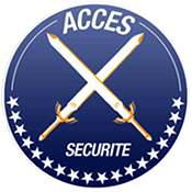 ACESS SECURITE