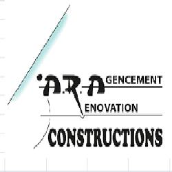 ARA CONSTRUCTIONS