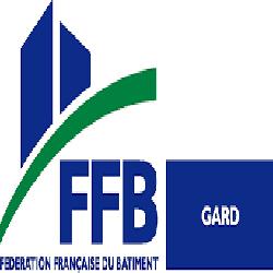 FFB 30