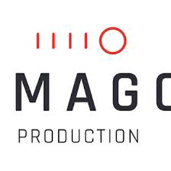IMAGO PRODUCTION