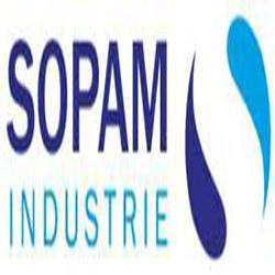 SOPAM INDUSTRIE