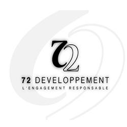 72 DEVELOPPEMENT