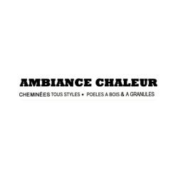 AMBIANCE ET CHALEUR