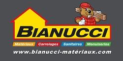 BIANUCCI MATERIAUX