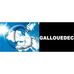GALLOUEDEC