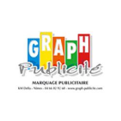 GRAPH PUB