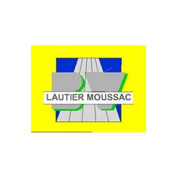 LAUTIER MOUSSAC