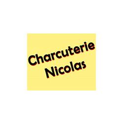 CHARCUTERIE NICOLAS
