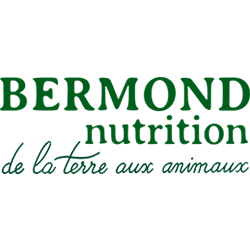 BERMOND ALIMENTS DETAIL