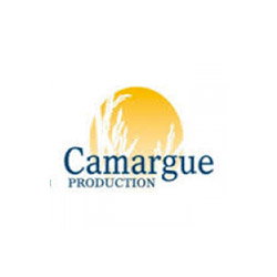 CAMARGUE PRODUCTION