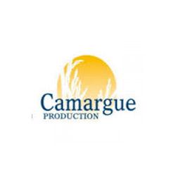 CAMARGUE PRODUCTION