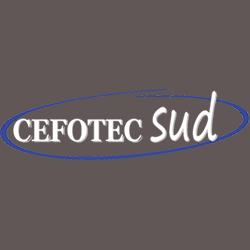 CEFOTEC SUD FORMATION