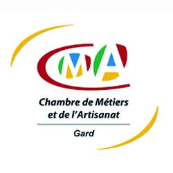 Chambre des Métiers et de l'Artisanat du Gard