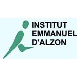 Institut Emmanuel d'Alzon