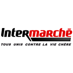 INTERMARCHE MILHAUD