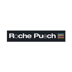 ROCHE PUECH