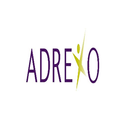 ADREXO