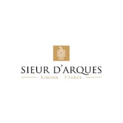 SIEUR D'ARQUES