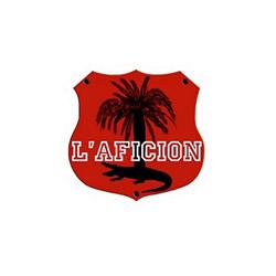 L'AFICION