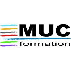 MUC FORMATION