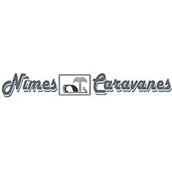NIMES CARAVANES