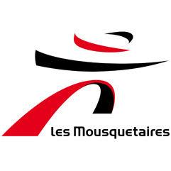 Intermarché Marguerittes
