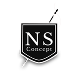 NS CONCEPT