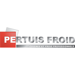 PERTUIS FROID