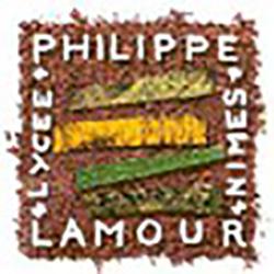 Lycée Philippe Lamour