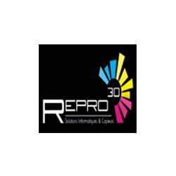REPRO 30