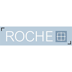 ROCHE MECA