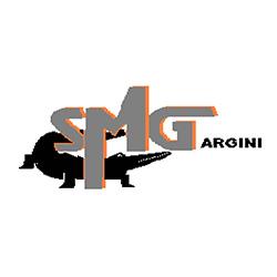 SMG GARGINI