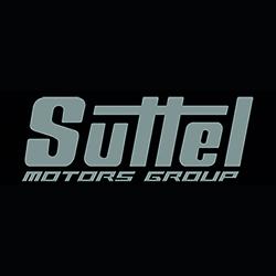 Suttel Motors Group