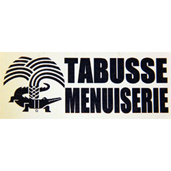 TABUSSE MENUISERIE