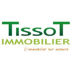 TISSOT IMMOBILIER