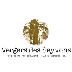 VERGERS DES SEYVONS